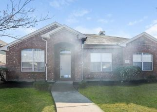 Foreclosed Home in Rockwall 75087 REDWOOD TRL - Property ID: 4477424536