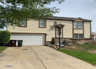 Foreclosed Home in Englewood 45322 PHELPS FARM CIR - Property ID: 4477443815