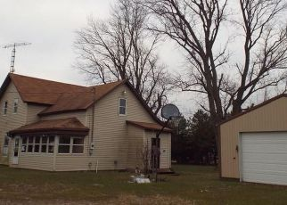 Foreclosed Home in Custar 43511 DEFIANCE PIKE - Property ID: 4477481471