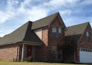 Foreclosed Home in Arlington 38002 ROCKBRIDGE RD - Property ID: 4477485859