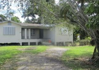 Foreclosed Home in Belle Glade 33430 SE 5TH ST - Property ID: 4477502944
