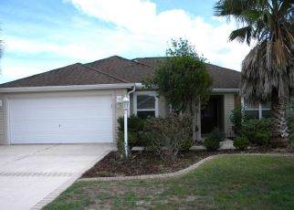 Foreclosed Home in Lady Lake 32162 HOLLOW BRANCH WAY - Property ID: 4477508627