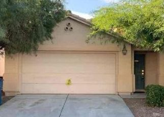 Foreclosed Home in Las Vegas 89131 HADLEY MEADOW CT - Property ID: 4477568182