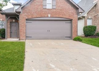 Foreclosed Home in Moody 35004 WASHINGTON DR - Property ID: 4477621627