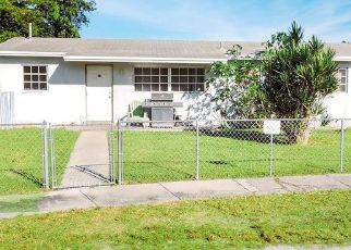 Foreclosed Home in Homestead 33033 SW 300TH TER - Property ID: 4477635639
