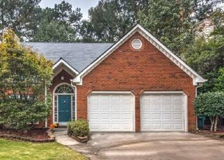 Foreclosed Home in Smyrna 30082 CHATEAU LN SE - Property ID: 4477641324