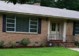 Foreclosed Home in Columbia 29205 TIMBERLANE DR - Property ID: 4477643517