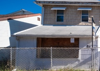 Foreclosed Home in Brooklyn 11229 DARE CT - Property ID: 4477666289