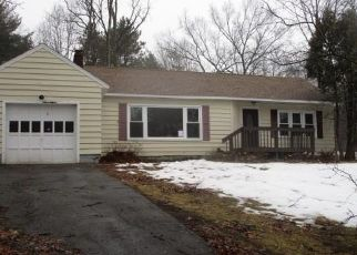 Foreclosed Home in Ballston Spa 12020 BIRCHWOOD LN - Property ID: 4477667607