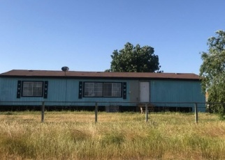 Foreclosed Home in Gerber 96035 POMONA AVE - Property ID: 4477686892