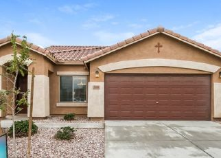 Foreclosed Home in Queen Creek 85142 W WHITE CANYON RD - Property ID: 4477696515