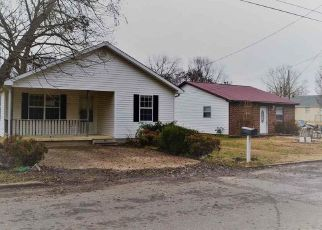 Foreclosed Home in Union City 38261 E VINE ST - Property ID: 4477753900