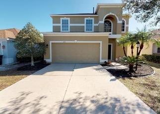 Foreclosed Home in Bradenton 34202 BLUE RUNNER CT - Property ID: 4477760906