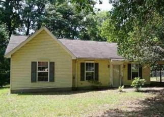 Foreclosed Home in Anderson 29624 DEERWOOD TRL - Property ID: 4477782351