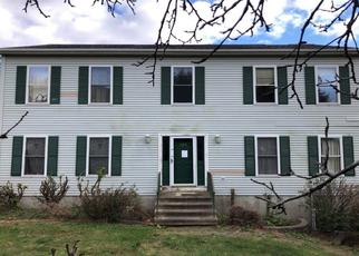Foreclosed Home in Poughquag 12570 STOWE DR - Property ID: 4477802951