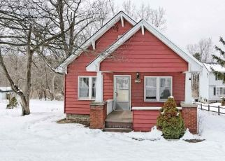 Foreclosed Home in Schenectady 12309 BALLTOWN RD - Property ID: 4477804249