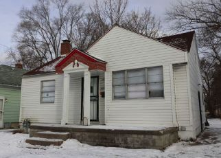 Foreclosed Home in Detroit 48235 FORRER ST - Property ID: 4477881785