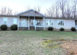 Foreclosed Home in Graysville 37338 SHADOWLAND DR - Property ID: 4477946154