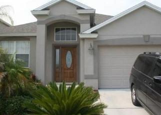 Foreclosed Home in Orlando 32828 MONTESINO DR - Property ID: 4477959743