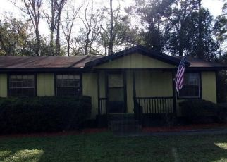 Foreclosed Home in Jacksonville 32218 DATE ST - Property ID: 4477964558