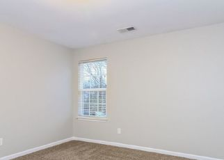 Foreclosed Home in Kernersville 27284 ABBEY PARK RD - Property ID: 4477977702