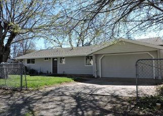 Foreclosed Home in Orangevale 95662 NEVINS WAY - Property ID: 4478031563