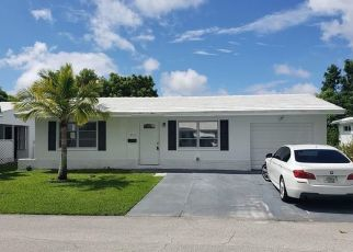 Foreclosed Home in Fort Lauderdale 33321 NW 59TH CT - Property ID: 4478034186