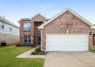 Foreclosed Home in Fort Worth 76133 PALM RIDGE DR - Property ID: 4478056980