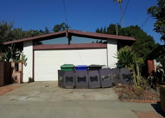 Foreclosed Home in San Diego 92106 MARQUETTE ST - Property ID: 4478150248