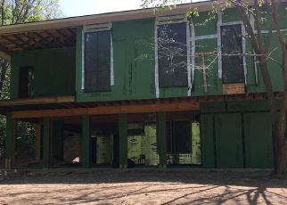 Foreclosed Home in Rockwall 75032 SHAMROCK CIR - Property ID: 4478169981