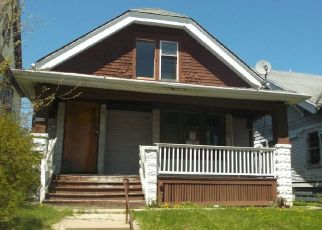 Foreclosed Home in Milwaukee 53206 W AUER AVE - Property ID: 4478186613