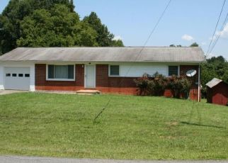 Foreclosed Home in Jonesborough 37659 SYCAMORE DR - Property ID: 4478189679