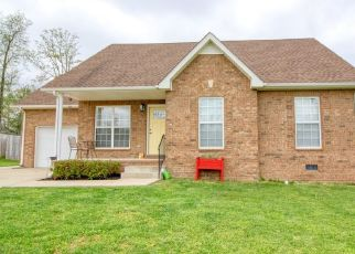 Foreclosed Home in Springfield 37172 GALLOP LN - Property ID: 4478190100