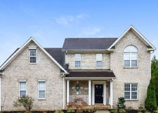 Foreclosed Home in Kernersville 27284 HABERSHAM DR - Property ID: 4478221199