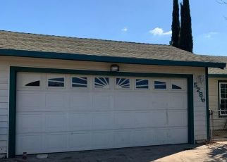 Foreclosed Home in Olivehurst 95961 ACACIA WAY - Property ID: 4478255818