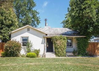 Foreclosed Home in Bakersfield 93308 ARVIN ST - Property ID: 4478258885