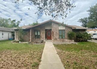 Foreclosed Home in Corpus Christi 78409 EVENING STAR LN - Property ID: 4478265894
