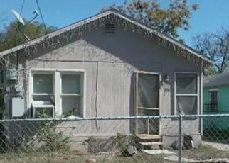 Foreclosed Home in San Antonio 78237 ALSUP ST - Property ID: 4478268960
