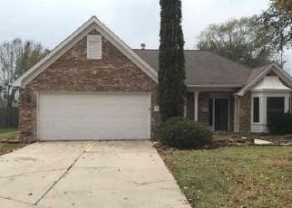 Foreclosed Home in Baytown 77523 POPLAR CT - Property ID: 4478270706