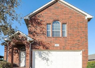 Foreclosed Home in Fort Worth 76131 ADONIA DR - Property ID: 4478273772