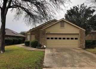 Foreclosed Home in Addison 75001 WINTER PARK LN - Property ID: 4478281650