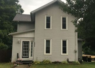 Foreclosed Home in Nashville 49073 PHILLIPS ST - Property ID: 4478303544
