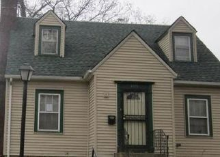 Foreclosed Home in Gary 46408 HARRISON ST - Property ID: 4478305293