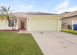 Foreclosed Home in Kissimmee 34746 FAIRWAY LOOP - Property ID: 4478335969