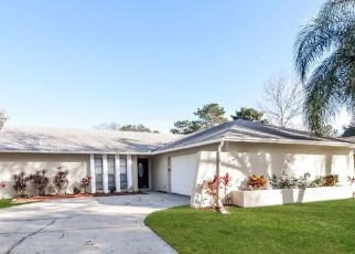 Foreclosed Home in Tampa 33624 COTTONTAIL PL - Property ID: 4478341657