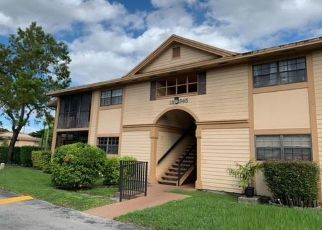 Foreclosed Home in Hialeah 33015 NW 62ND AVE - Property ID: 4478349985