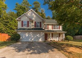 Foreclosed Home in Marietta 30008 HAMPTON ESTATES DR SW - Property ID: 4478359161