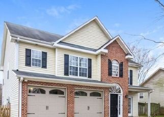 Foreclosed Home in Clemmons 27012 SPRING PATH TRL - Property ID: 4478375373