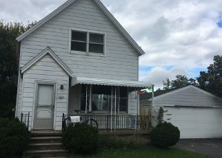 Foreclosed Home in Buffalo 14212 GRIFFITH ST - Property ID: 4478408664