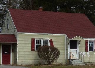 Foreclosed Home in Rome 13440 E BLOOMFIELD ST - Property ID: 4478409538